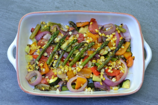 grilled-vegetable-salad-1