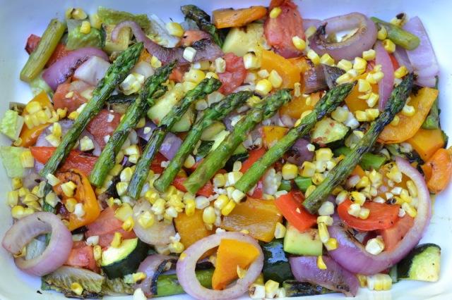 grilled-vegetable-salad-2
